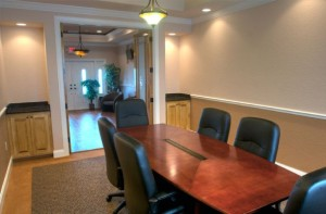 ameriprise conf room copy