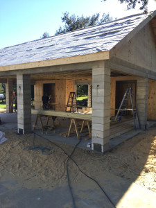 detached-garage-construction-by-boutwell